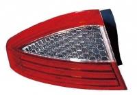 Задняя левая фара (фонарь) для Ford Mondeo седан (2007-2010 г.в.)