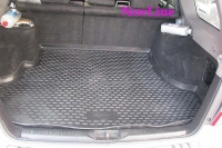 Коврик в багажник для Subaru Forester II JDM 2001-...г.в. правый руль