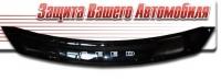 Дефлектор капота для KIA Ceed I 2009-2012 г.в.