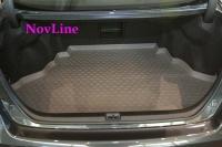 Коврик в багажник для Lexus ES V  350 2010-2012 г.в. седан