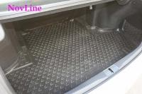 Коврик в багажник для Lexus GS IV 250\350 2012-...г.в. седан