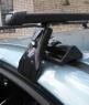 Багажник Муравей на Hyundai Accent (2000 г.в. - ...)