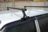 Багажник Муравей на ВАЗ 2114, 2115