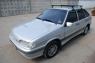 Багажник Муравей на ВАЗ 2109-21099