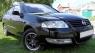 Дефлекторы окон (ветровики) для Nissan Almera Classic (2006-... г.в.)
