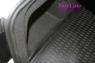 Коврик в багажник для Volkswagen Passat B7 2010-...г.в. седан