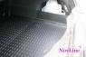 Коврик в багажник для Volkswagen Passat CC 2008-...г.в.