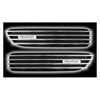 Жабры Prosport PS3373
