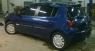 Дефлекторы окон (ветровики) для Renault Clio III (2005-... г.в.) 5 дверный хэтчбек