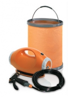 Портативная минимойка Smart Washer SW-С1
