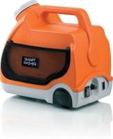 Портативная минимойка Smart Washer SW-15