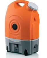 Портативная минимойка Smart Washer SW-17A