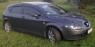 Дефлекторы окон (ветровики) для Seat Leon II (2005-... г.в.)