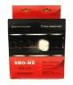 Ходовые огни дневного света Sho-Me DRL-510