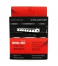 Ходовые огни дневного света Sho-Me DRL-806 (2 шт. по 8 ламп)