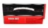 Ходовые огни дневного света Sho-Me DRL-828 (2 штуки по 28 светодиодов)