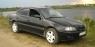 Дефлекторы окон (ветровики) для Toyota Avensis I (1997-2002 г.в.) седан