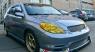 Дефлекторы окон (ветровики) для Toyota Matrix (2001-... г.в.)