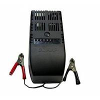 Зарядное устройство для автомобильного аккумулятора Сонар УЗ 201