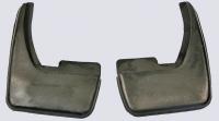 Брызговики передние для ВАЗ 2101-07