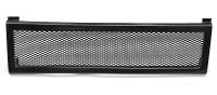 Решетка радиатора на ВАЗ 2104 и 2105 ( арт. 33156)