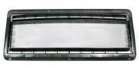 Решетка радиатора на ВАЗ 2107 (арт. 33159)