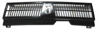 Решетка радиатора на ВАЗ 2109 (арт. 40095)