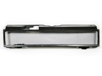 Решётки радиатора на ВАЗ 2110-12 (арт. 33167)