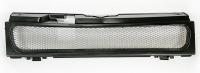 Решётки радиатора на ВАЗ 2110-12 (арт. 33168)