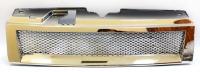 Решётки радиатора на ВАЗ 2110-12 (арт. 38321)