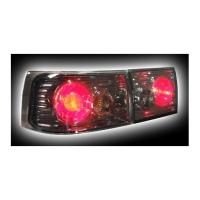 Фонари задние для ВАЗ 2110/2111/2112 (PS7494)