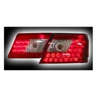 Фонари задние для ВАЗ 2110/2111/2112 (PS7655)