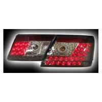 Фонари задние для ВАЗ 2110/2111/2112 (PS7656)