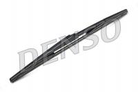 Щетка стеклоочистителя задняя (дворник) (400мм) для Toyota Prius W11 1997 - 2003 г.в.