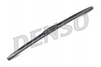 Щетки стеклоочистителя (дворники) (550/430мм) для Nissan Almera, кузов G15RA 2012-...г.в.