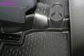 Коврики в салон для Volkswagen Amarok 2010-...г.в.