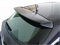 Спойлер ICC для Opel Astra H - GTC 2004-2010 г.в.