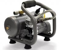 Компрессор автомобильный Беркут SA-03 (портативная пневмосистема)