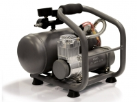 Компрессор автомобильный Беркут SA-06 (портативная пневмосистема)