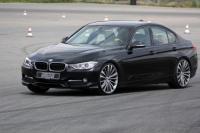Аэродинамический обвес Kelleners sport для BMW-3 серии F30 2010-...г.в.