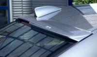 Дефлектор на заднее стекло AC Schnitzer для BMW-5 серии E60 2003-2009 г.в.