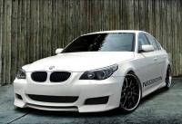 Аэродинамический обвес Neo для BMW-5 серии E60 2003-2009 г.в.