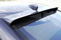 Дефлектор на заднее стекло Hamann для BMW-7 серии E65 2003-2010 г.в.