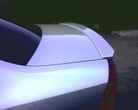 Спойлер короткий FT для Ford Focus 2 седан