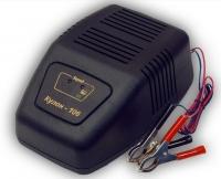 Зарядное устройство для автомобильного аккумулятора Кулон 106 (105)