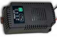 Зарядное устройство для автомобильного аккумулятора Кулон 305