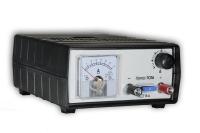 Зарядное устройство для автомобильного аккумулятора Кулон 707А