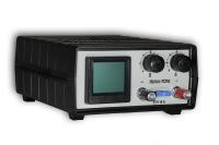 Зарядное устройство для автомобильного аккумулятора Кулон 707D