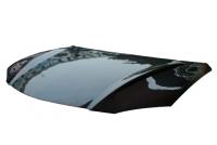 Капот для Mazda 3
