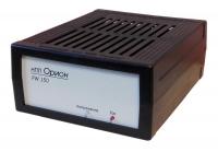 Зарядное устройство для автомобильного аккумулятора Орион PW-150